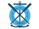 Cofradía-de-Pescadores-San-José-de-Cangas