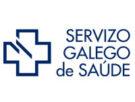 Servicio-Galego-de-Saude